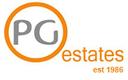 PG Estates Residential Landlord