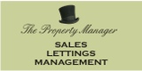 The Property Manager Residential Landlord