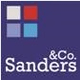 Sanders and Co Residential Landlord