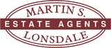 Martin Lonsdale Estate Agents Residential Landlord