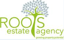 Roots Estate Agency Residential Landlord