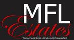 Mujifat Ltd Residential Landlord
