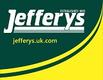 Jefferys Residential Landlord