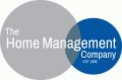 The Home Management Co Ltd Residential Landlord
