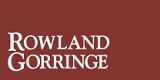 Rowland Gorringe Residential Landlord