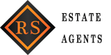 RS Estate Agents Residential Landlord