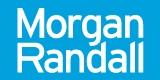 Morgan Randall Residential Landlord