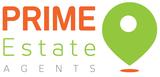 Prime Estate Agents Residential Landlord