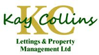 Kay Collins Lettings & Property Management LTD Residential Landlord
