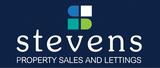 Stevens Property Sales & Lettings Residential Landlord