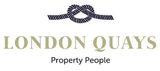 London Quays Residential Landlord