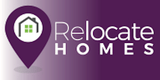 Relocate Homes Residential Landlord