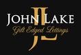 John Lake Residential Landlord