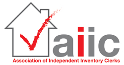 Inventories Residential Landlord