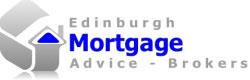 Landlord Finance Residential Landlord