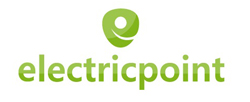 Electrical Appliances Residential Landlord