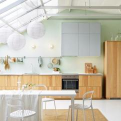 Cost For Kitchen Cabinets Mission Style Top 11 Brands Low Of Products Ikea Cabinet