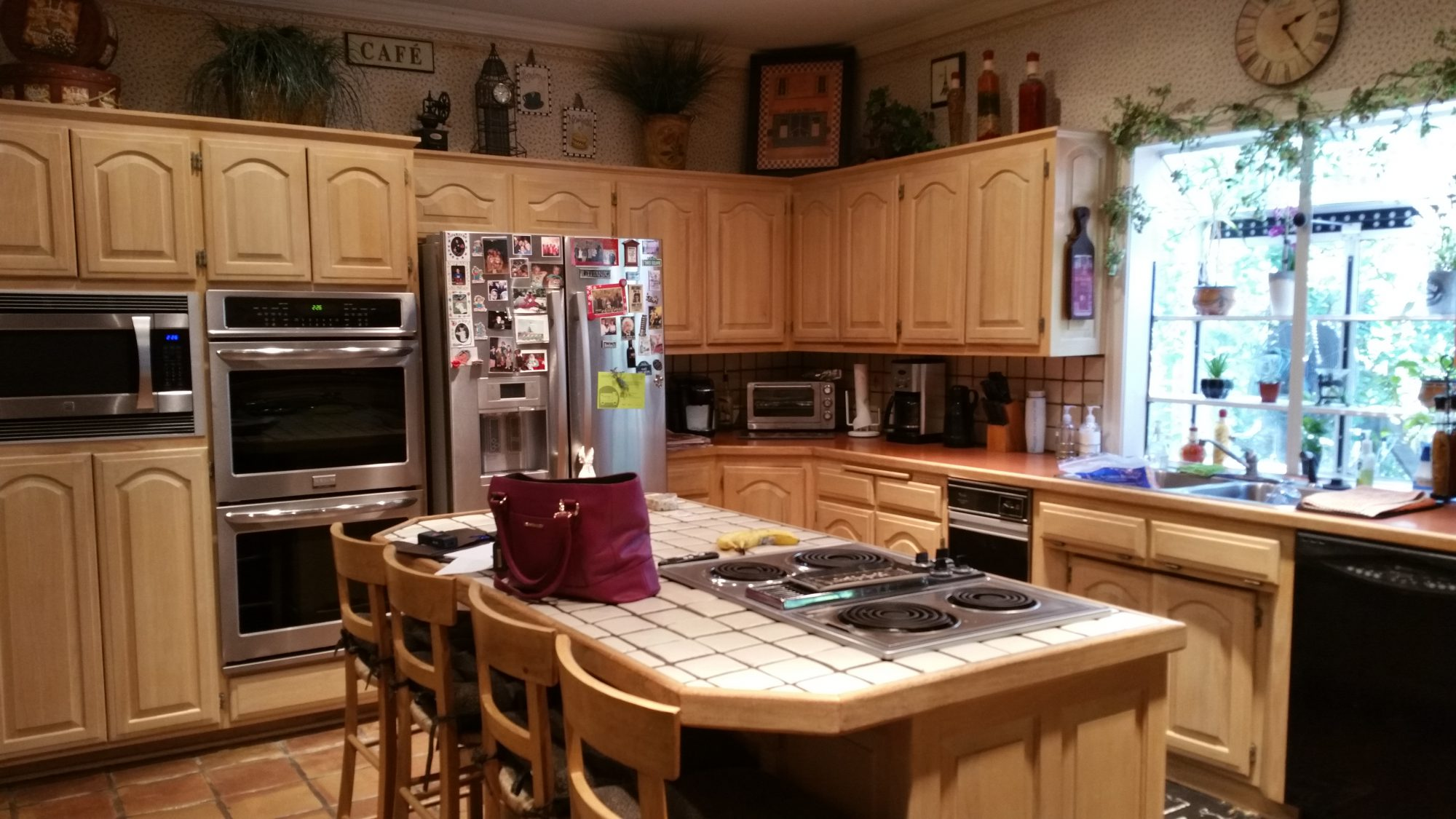 kitchen remodeling quality cabinet brands residential repair tulsa home and before