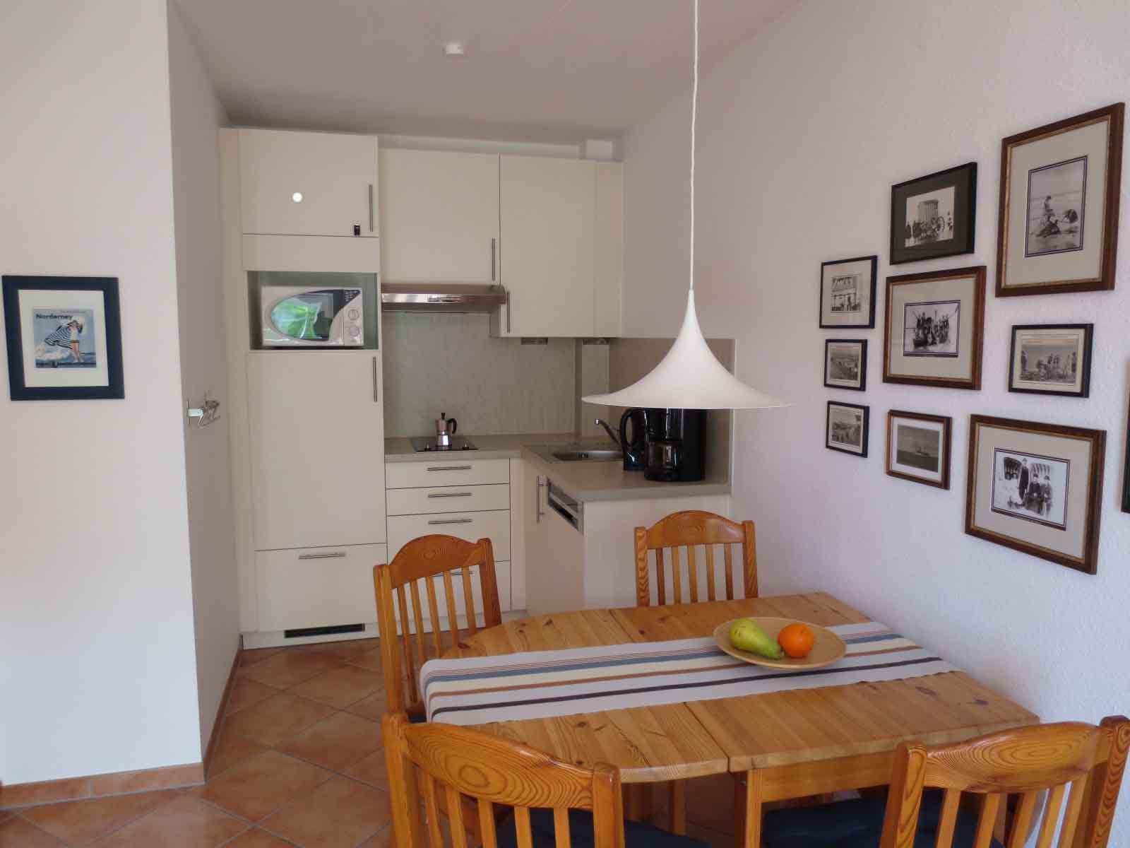 Küche Erneuern Wohnung Beeindruckend Günstig Renovieren Sehr