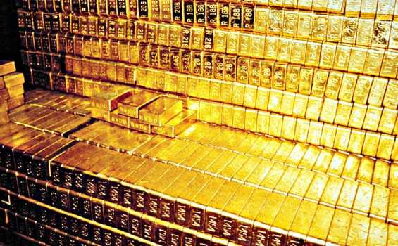 Oro carati