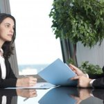 How To Plan Your Resignation: The Best Strategy