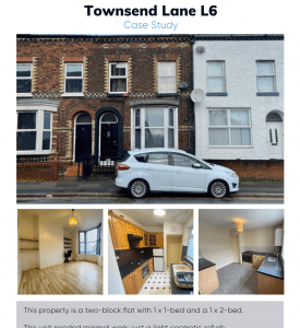 Resilets - Case Study updated format