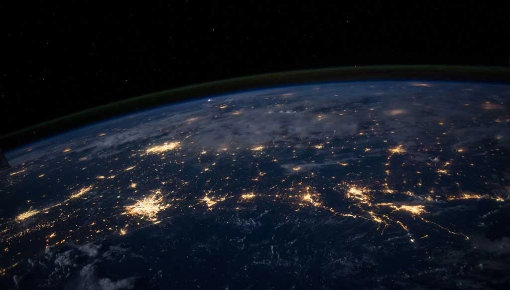 "Triggering a ""great mobilisation"" to deliver the Global Goals"