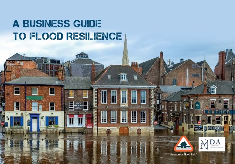 a-business-guide-to-flood-resilience