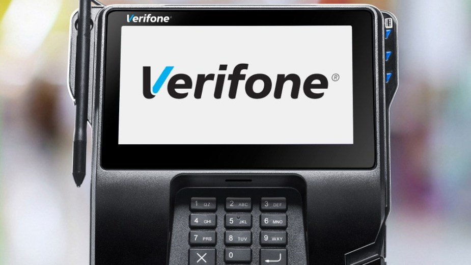 verifone_machine