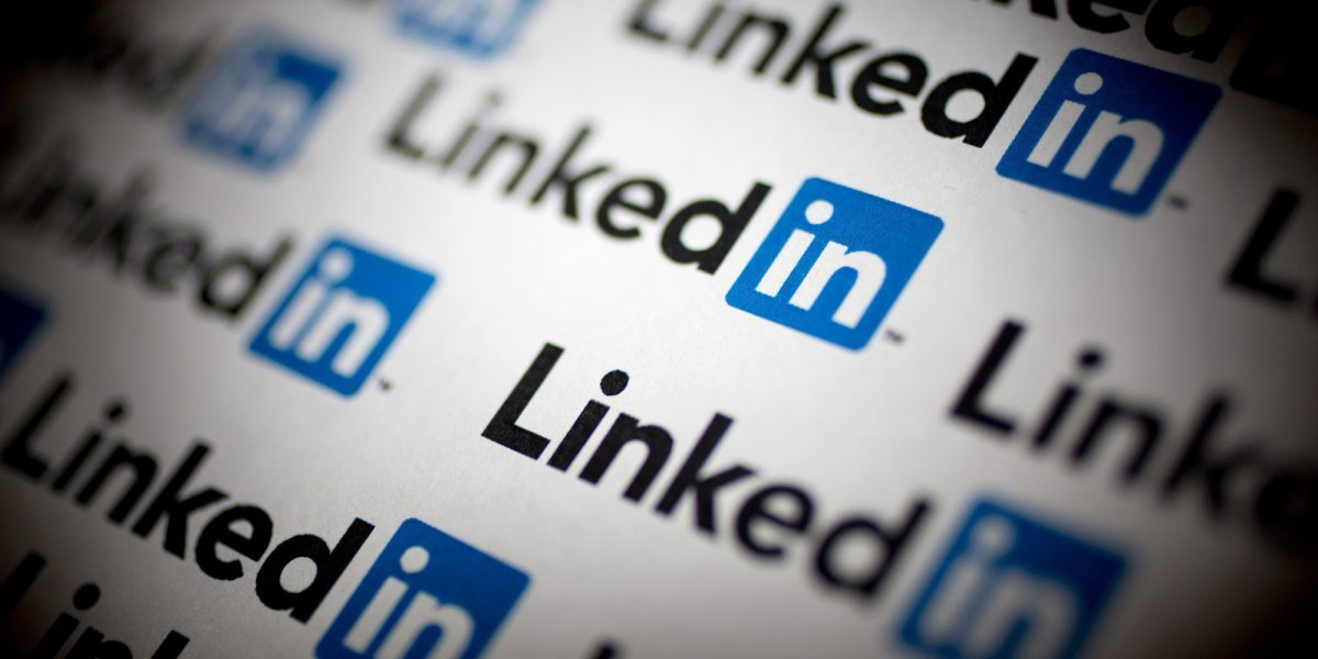 Beware! Fake email phishing scam targets LinkedIn users