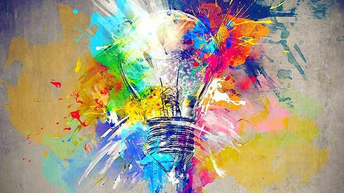 developper-imagination_zvfhug-750x400