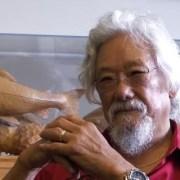 David Suzuki video
