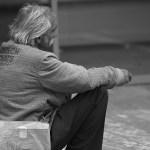 Part 3: Mental Illness and Addiction