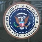 Beware Presidentialism