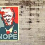 Trump Executive Order Roundup