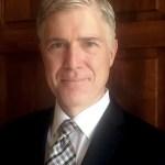 Blocking Trump's Supreme Court Pick