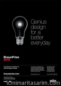 braun_prize_2012_yarışması