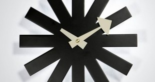 siyah-beyaz-modern-duvar-saatleri-icmimaritasarimcom (5)