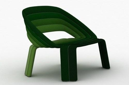 modern koltuk modelleri