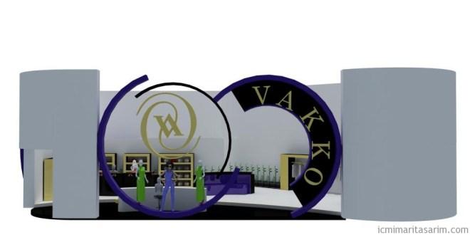 Suat Bayram-Vakko Projesi (6)