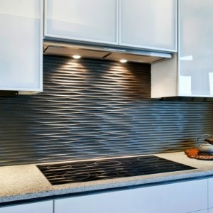 mutfak-tasarım-fikirleri (2)