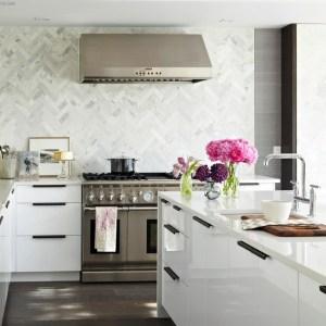 mutfak-tasarım-fikirleri (28)