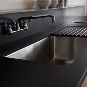 mutfak-tasarım-fikirleri (4)