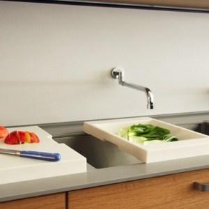 mutfak-tasarım-fikirleri (49)