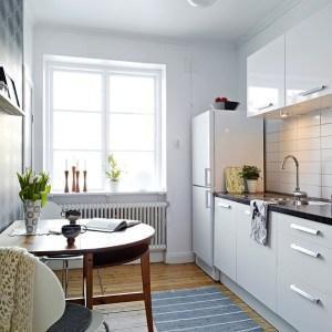 mutfak-tasarım-fikirleri (50)