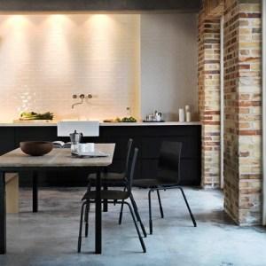 mutfak-tasarım-fikirleri (52)