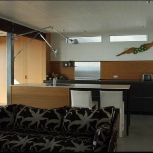 mutfak-tasarım-fikirleri (54)