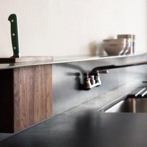 mutfak-tasarım-fikirleri (6)