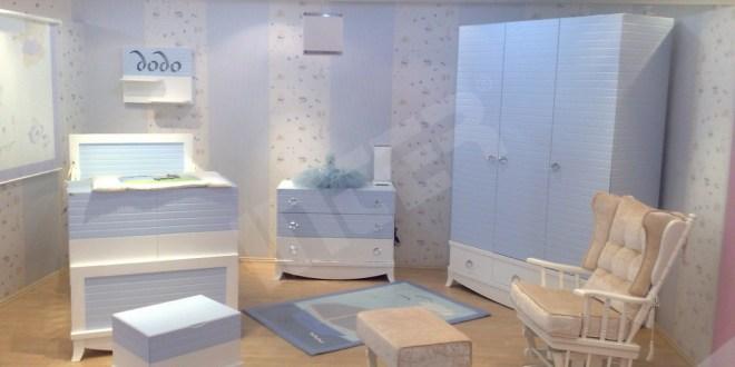 bebek-odası-nasıl-seçilmeli