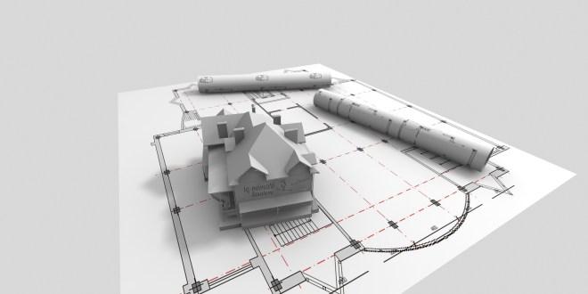 iç-mimar-mimarlık
